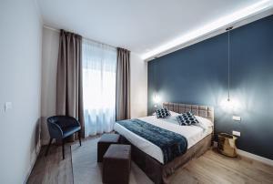 Estella luxury suites - AbcAlberghi.com