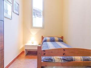 Villa Laura, Prázdninové domy  Campofelice di Roccella - big - 4