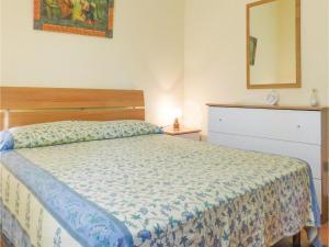 Villa Laura, Prázdninové domy  Campofelice di Roccella - big - 2