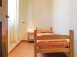 Villa Laura, Prázdninové domy  Campofelice di Roccella - big - 11