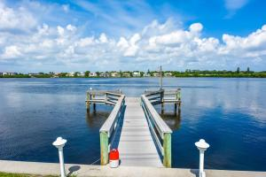 Sea Club II Cottages by Beachside Management, Vily  Siesta Key - big - 159