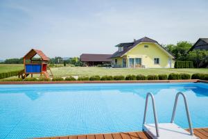 Holiday Residence Ana