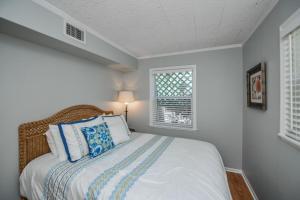 Sea Club II Cottages by Beachside Management, Vily  Siesta Key - big - 136