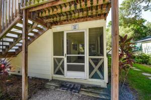 Sea Club II Cottages by Beachside Management, Vily  Siesta Key - big - 139