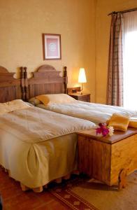 Hotel Las Tirajanas (10 of 141)