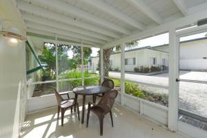 Sea Club II Cottages by Beachside Management, Vily  Siesta Key - big - 117