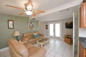 Sea Club II Cottages by Beachside Management, Vily  Siesta Key - big - 119