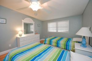 Sea Club II Cottages by Beachside Management, Vily  Siesta Key - big - 121
