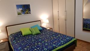 Apartma Ravbar - Apartment - Kranjska Gora