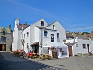 Ferry Inn, Inns  Stromness - big - 25