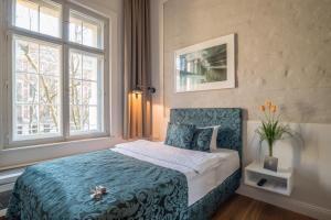Hotel Oderberger (33 of 68)