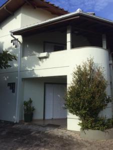 Residencial Cid, Vendégházak  Florianópolis - big - 55