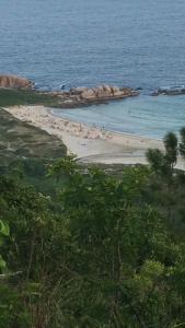 Residencial Cid, Vendégházak  Florianópolis - big - 54