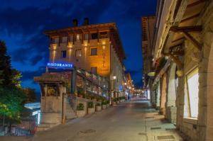 Hotel Cesare (11 of 49)
