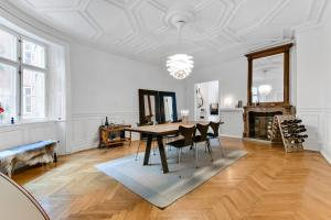 obrázek - An authentic and luxurious 200 sqm experience