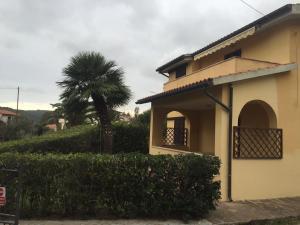 Appartamento Fornaci - AbcAlberghi.com