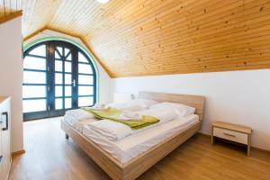 Apartments Podkoren - Kranjska Gora