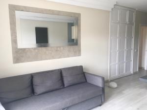 Apartamentos Turísticos en Costa Adeje, Apartments  Adeje - big - 75