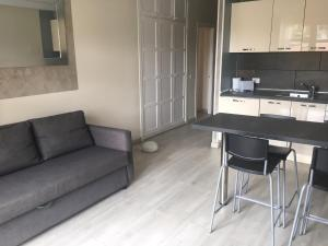 Apartamentos Turísticos en Costa Adeje, Apartments  Adeje - big - 82