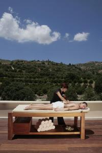 Ayii Anargyri Natural Healing Spa Resort (6 of 54)