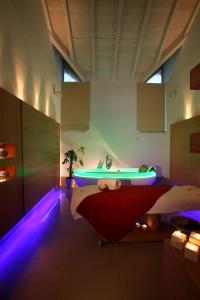 Ayii Anargyri Natural Healing Spa Resort (8 of 54)