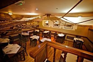 Ferry Inn, Inns  Stromness - big - 32