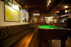 Ferry Inn, Inns  Stromness - big - 17