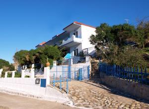 obrázek - marina beach