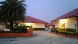 Ploy Resort Nangrong - Ban Nong Bua