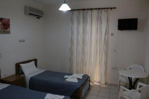 obrázek - Sunset Apartments