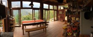 GoctaLab, Lodge  Cocachimba - big - 24
