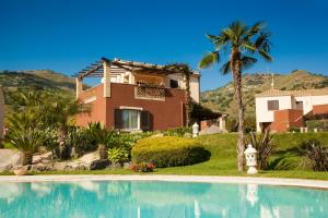 Alcantara Resort - AbcAlberghi.com
