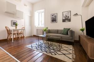Sonder — Barberini Apartment