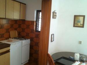 Apartments ?ani, Apartmanok  Jelsa - big - 9