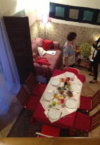 obrázek - Typical Sicilian little house