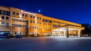 Best Western Plus Reading Inn&Suites - Hotel - Reading