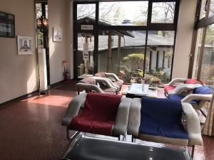 Kajikaen, Отели  Daigo - big - 33