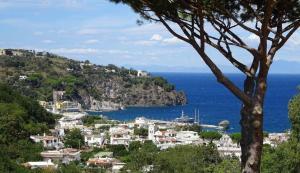 Villa Flavio - AbcAlberghi.com