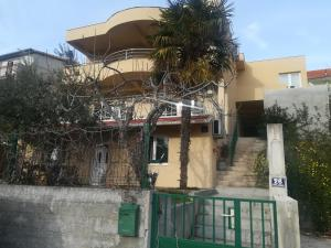 Apartment Maro, Appartamenti  Šibenik (Sebenico) - big - 60