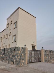 Majan Guest House, Nizwa - Booking Deals, Photos & Reviews