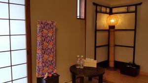 guesthouse KIWA, Vendégházak  Kiotó - big - 38