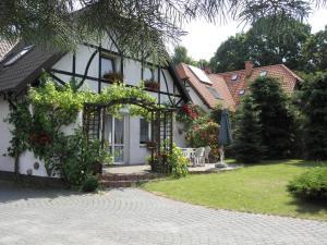 Villa Paula Pluski