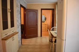 9 parkovaya 61k6, Apartmanok  Moszkva - big - 20
