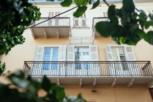 obrázek - Casa Esperanza