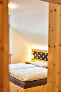 Landgasthof Riedl, Hotels  Hohenau - big - 7