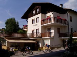 obrázek - Villa Ester