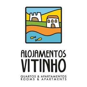 Alojamentos Vitinho - Vila Nova Milfontes, 7645-223 Vila Nova de Milfontes