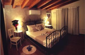 Casa Danema - AbcAlberghi.com