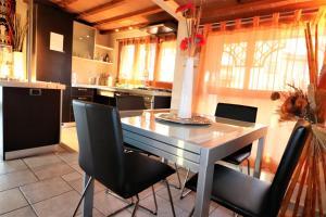 Apartament Torri - AbcAlberghi.com
