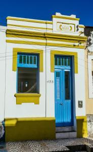 obrázek - Casa Sítio Histórico Olinda